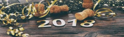 Restaurant Trends that are Going Mainstream in 2018