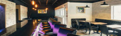 Setting the Social Style Trends for Nightlife with These Nightclub Interior Design Tips