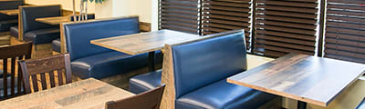 Rachel's Southern Style Restaurant - Watkinsville, GA