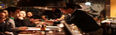 Common Restaurant Startup Business Mistakes