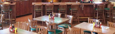 Choose the Right Wood Chair for Your Restaurant