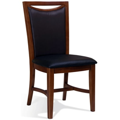 Benton Upholstered Side Chair