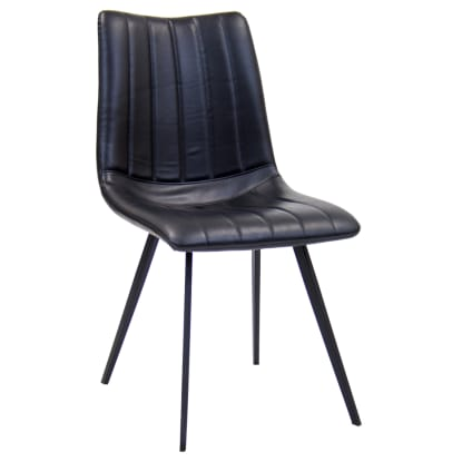 Ardy Vintage Style Chair