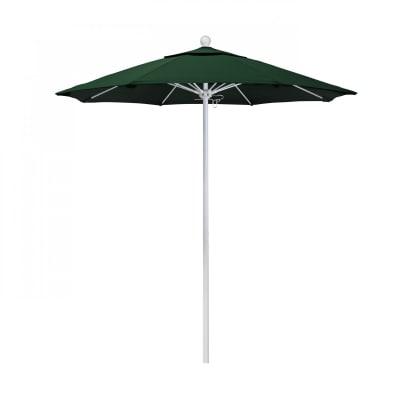 Casey Aluminum Commercial Umbrella - 7.5'
