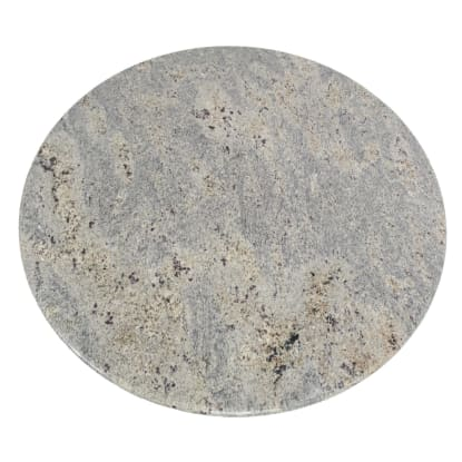 Premium Granite Table Tops