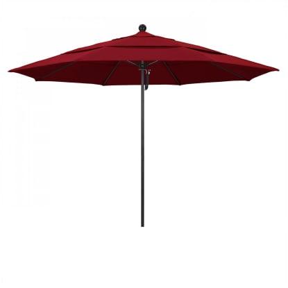 Casey Aluminum Commercial Umbrella - 11'