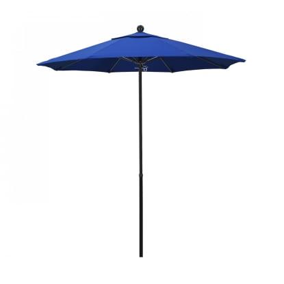 Frisco Fiberglass Commercial Umbrella - 7.5'