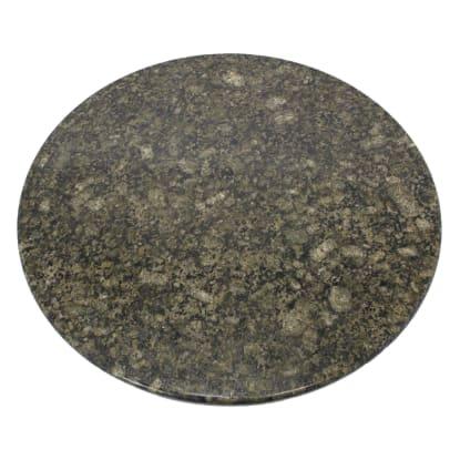 Economy Granite Table Tops