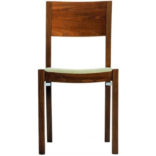 Jimi Side Restaurant Chair
