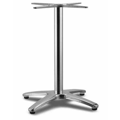 Aluminum Table Base