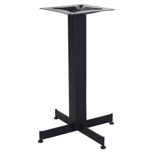 """Designer Series Arch Table Base (30"""" Table Height)"""