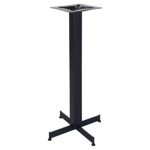 """Designer Series Arch Table Base (42"""" Bar Height)"""