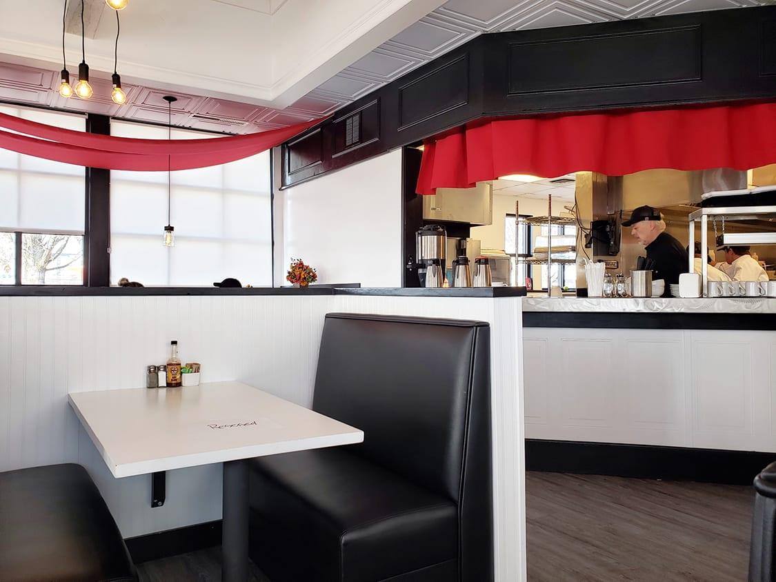 crimson hearth restaurant